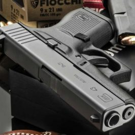 M_glock-43-calibro-9x21_10