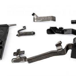 M_glock-43-calibro-9x21_8