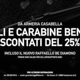 Promo_Benelli