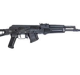 Saiga-MK 103 piegh.